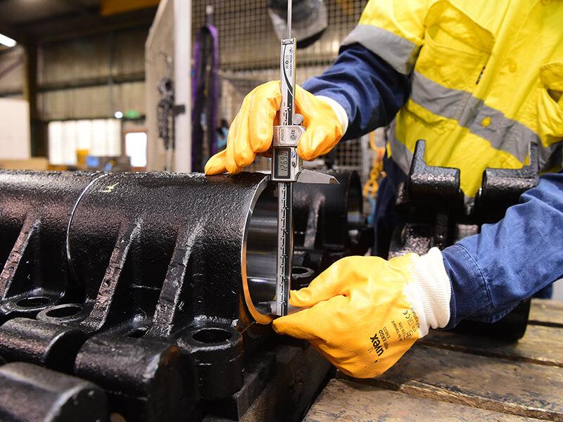 manufacturing_2.jpg