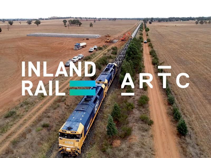 inland_rail_conference_2.jpg