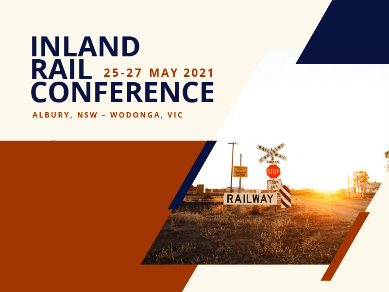 inland_rail_conference_1.png